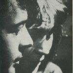Vagabond Deutsche Ausgabe 1967