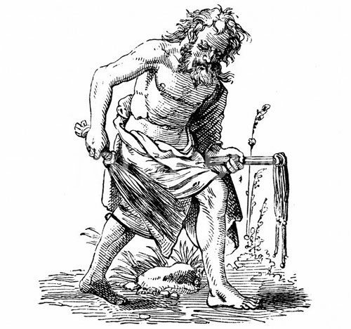 1017920-flagellant-16th-cen