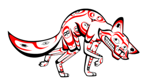 coyote_the_trickster_by_hyraxattax-d4azwu2