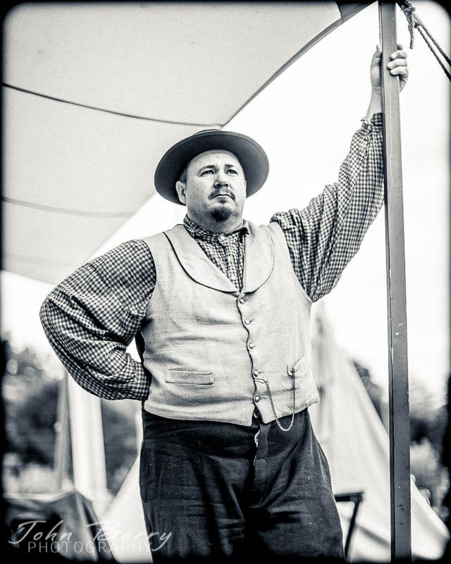 September/20/13:   Battle of Jacks Shop Sesquicentennial