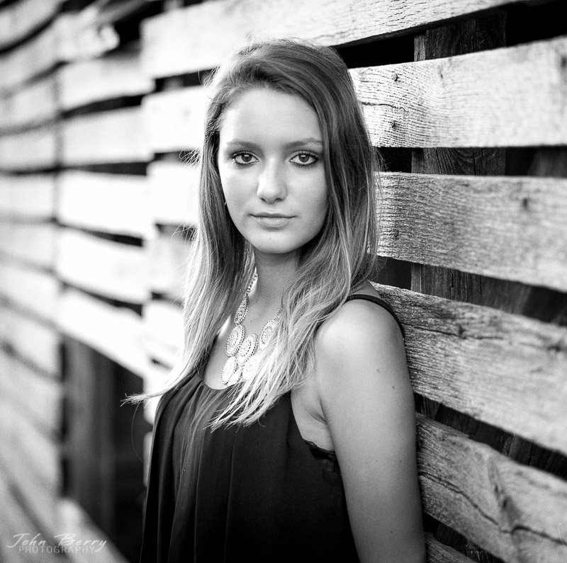 August 28, 2014.   Raegan Clatterbaugh Senior Portraits.  MCHS Class of 2015.