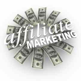 Looking for ways Make Money online Affiliate Programs