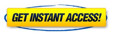 - Learn how I make money with Amazon Associates Program by ... all your affiliate link & make money from all Amazon store in auto-pilot mode