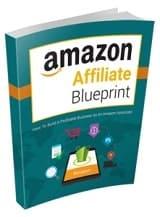 AzonAffiliateBlueprint_mrr.jpg?resize=160%2C217&ssl=1