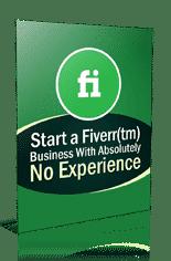StartFiverrBusiness_plr.png?w=155&ssl=1