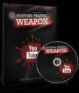 YouTubeTrafficWeaponVIDS_mrr.png?w=155&ssl=1