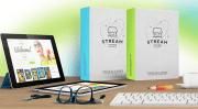 Amazon Affiliate Store WordPress