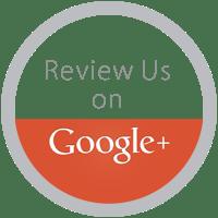 review-google-plus