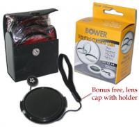 Bower Close up kit