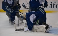 canucks2013-38