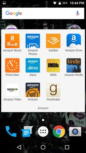 blu-apps
