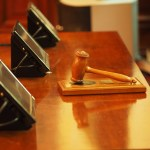 When Should You File a Workers Comp Lawsuit in Atlanta, GA?