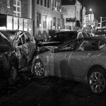 Is There a Time Limit to File a Claim for a Car Accident?