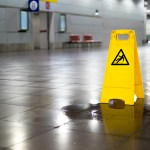 What Do I Need to Understand about Georgia Premises Liability Law?