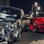 Why Should I Hire an Atlanta Car Accident Lawyer?