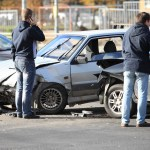 The Importance of Obtaining a Copy of a Police Accident Report in Atlanta