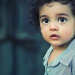 What to Do When Your Child Suffers a Daycare Injury in Douglasville?