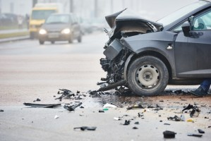 What Records Should be Kept After a Car Accident