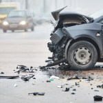 What Records Should Be Kept After a Car Accident?
