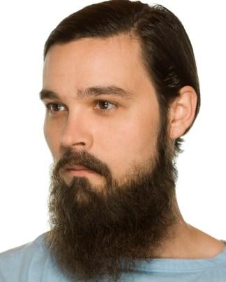 Beards & Goatees