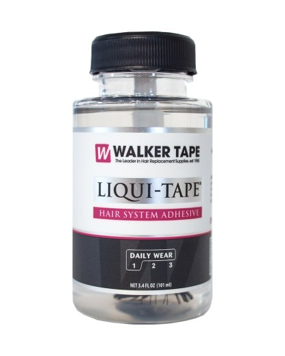 walker liquitape 3.4oz