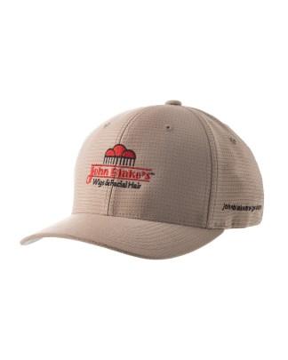 john blakes hat