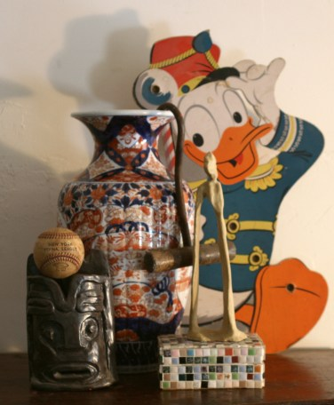copy-of-donald-duck