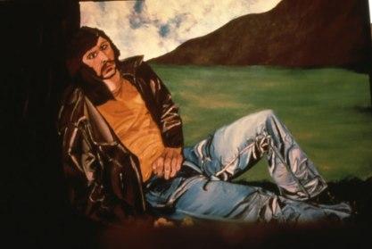 portrait-of-mike-gillings-johnblombardoartist_com_jpg