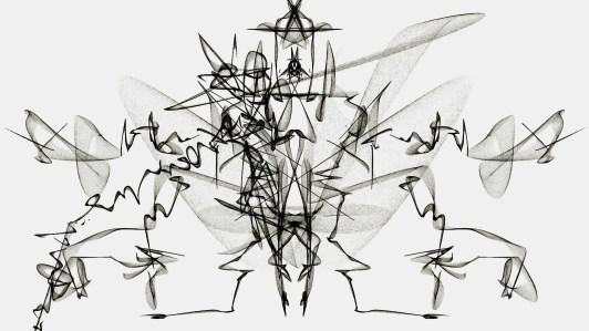 scatter-my-brain