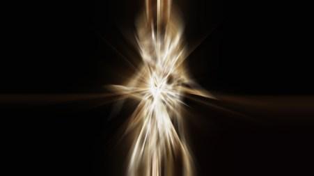 star-man-nirvana-2-2