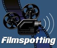 Filmspotting.net