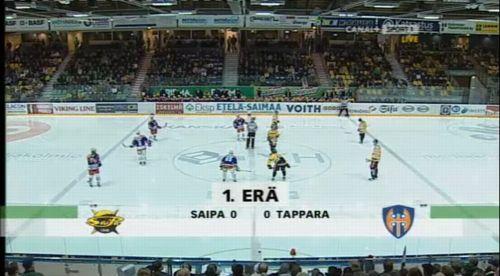 fin-hockey01.jpg