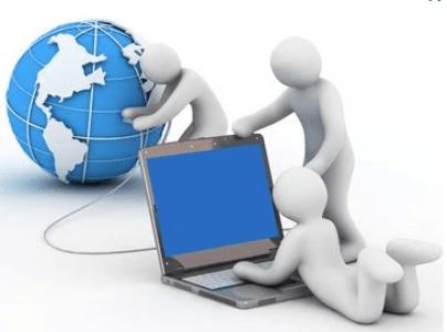 Digital Marketing Skill