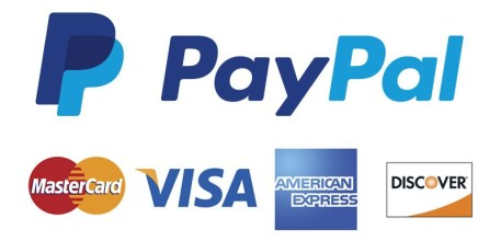 paypal registration south africa