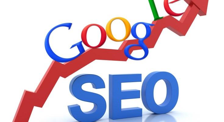 increase your website google SEO