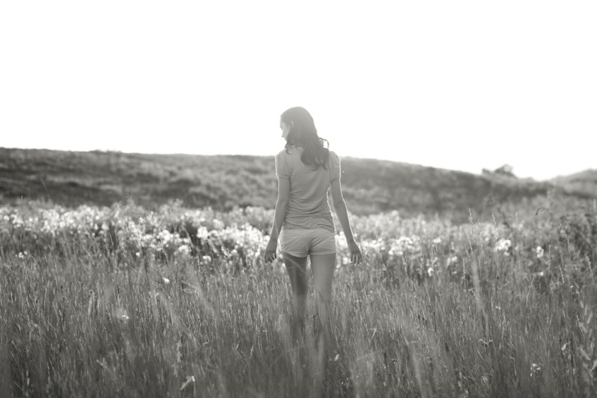 Denver Senior Photography-2