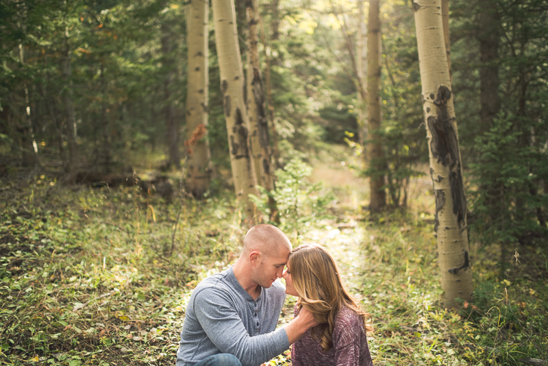 Erica and Tim - Denver Engagment Photos-003