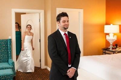 Kelly and Tom - Denver Wedding Photography-007
