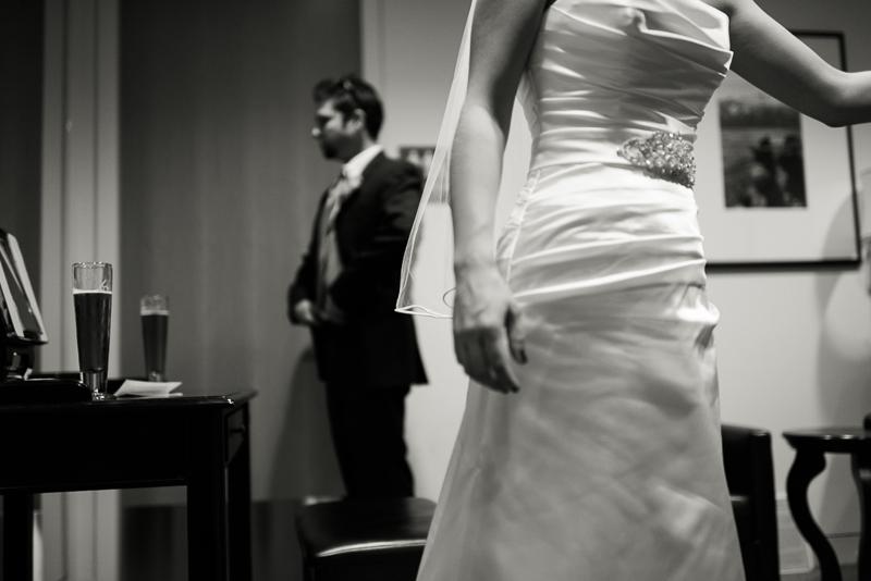 Kelly and Tom - Denver Wedding Photography-010