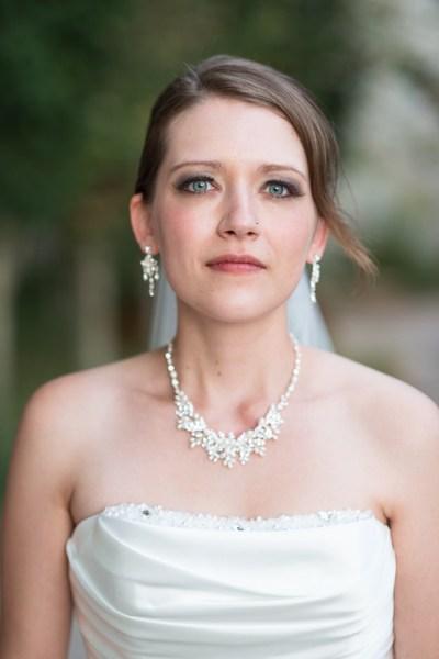 Kelly and Tom - Denver Wedding Photography-016