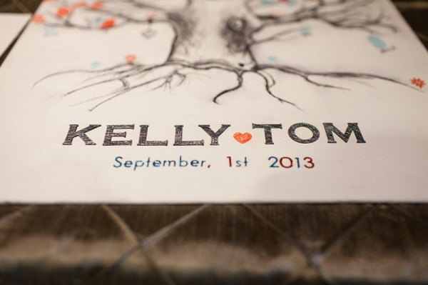 Kelly and Tom - Denver Wedding Photography-028