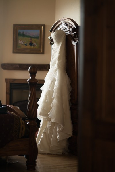 Best of 2013 Denver Weddings-008