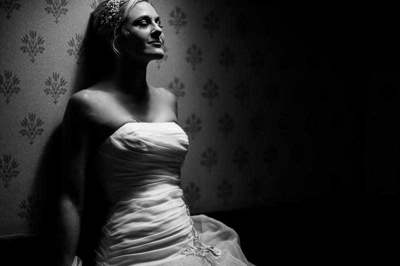Best of 2013 Denver Weddings-016