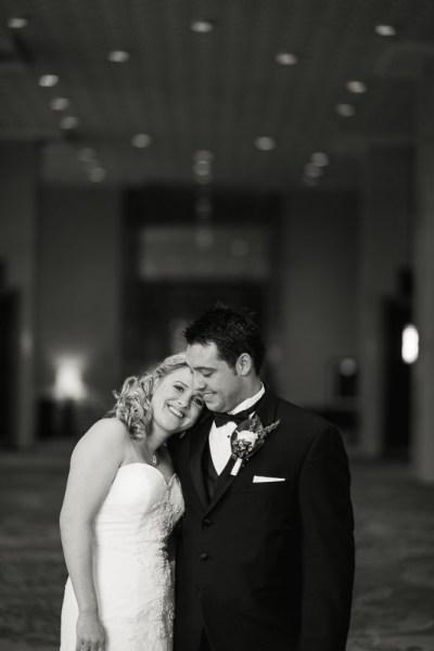 Best of 2013 Denver Weddings-029