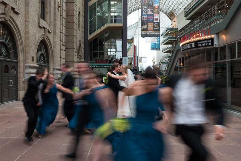 Best of 2013 Denver Weddings-035