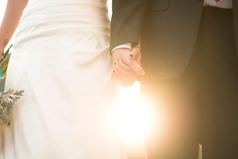 Best of 2013 Denver Weddings-036