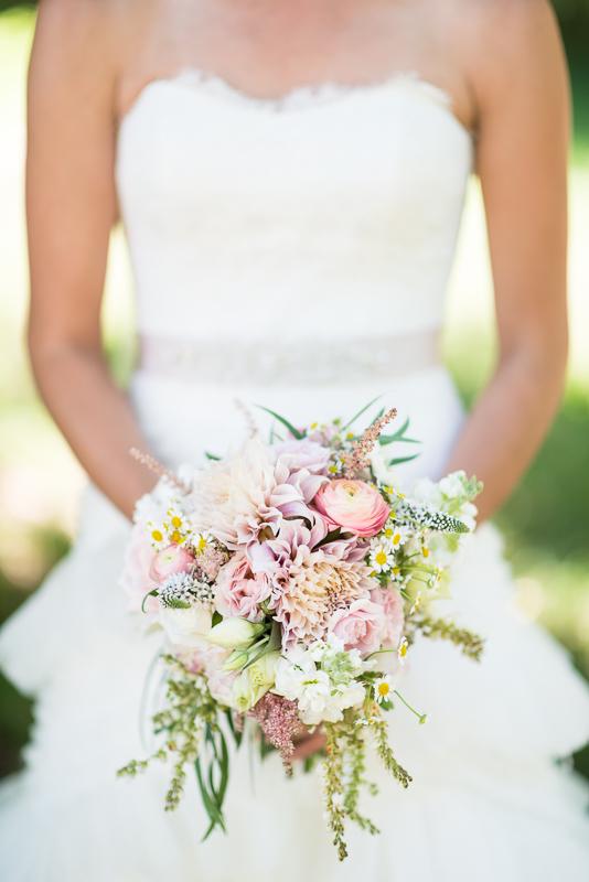 Best of 2013 Denver Weddings-038