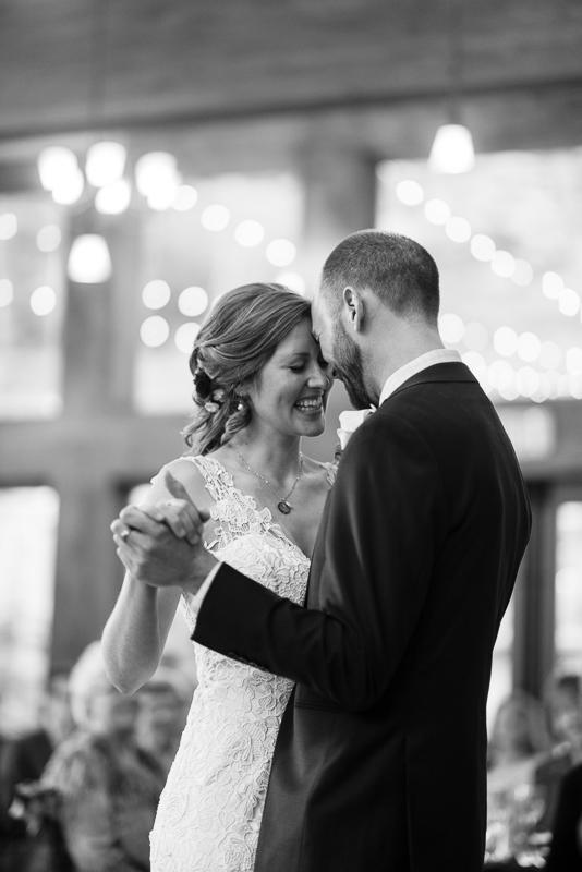 Best of 2013 Denver Weddings-045