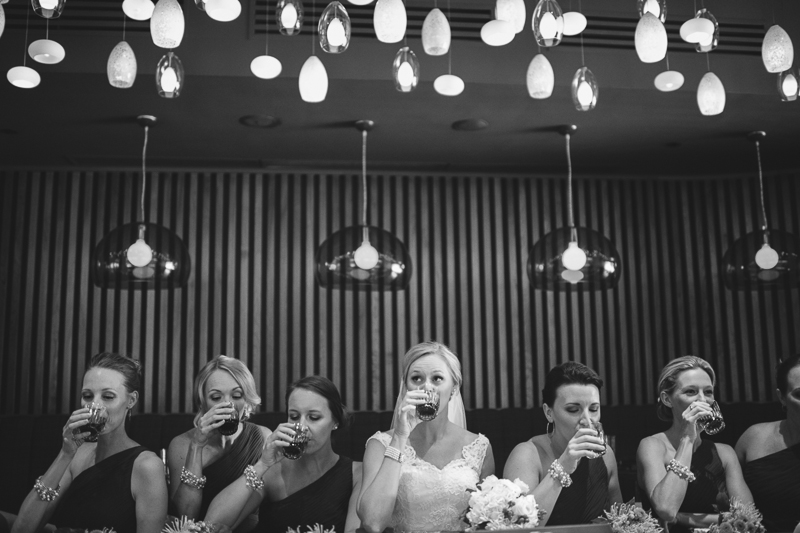 Best of 2013 Denver Weddings-050