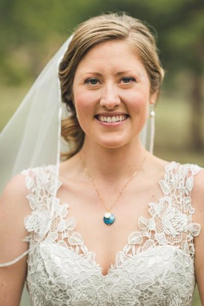 Denver Wedding Portraits-001